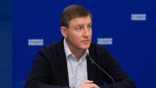 Скандальный закон об изъятии детей из семьи в 24 часа из Госдумы