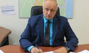 Ахиллесова пята Черницкого: заммэра Новоуральска убили выстрелом в ногу