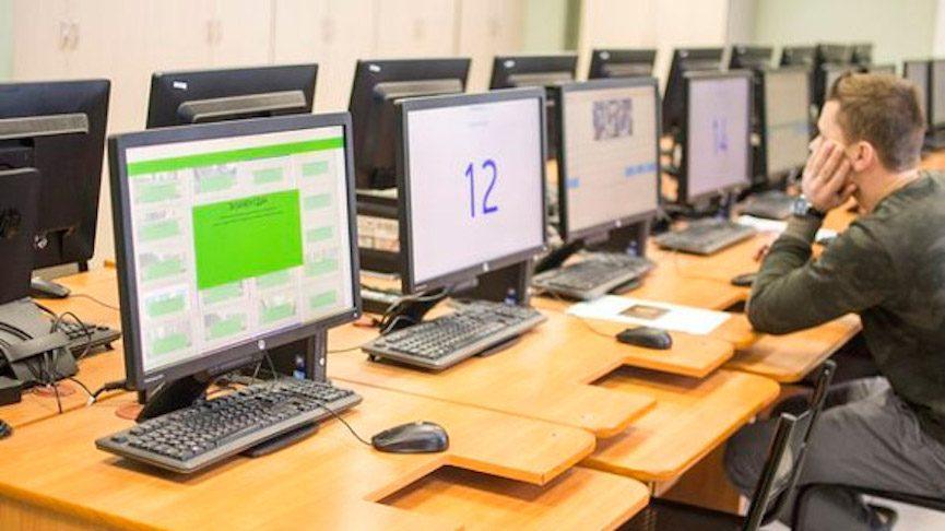 Глава ГИБДД России раскрыл подробности изменений в экзаменах на права по новым правилам