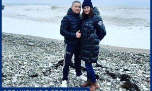 Жительница Кубани, родившая мертвого ребенка, добивается возбуждения уголовного дела против врачей