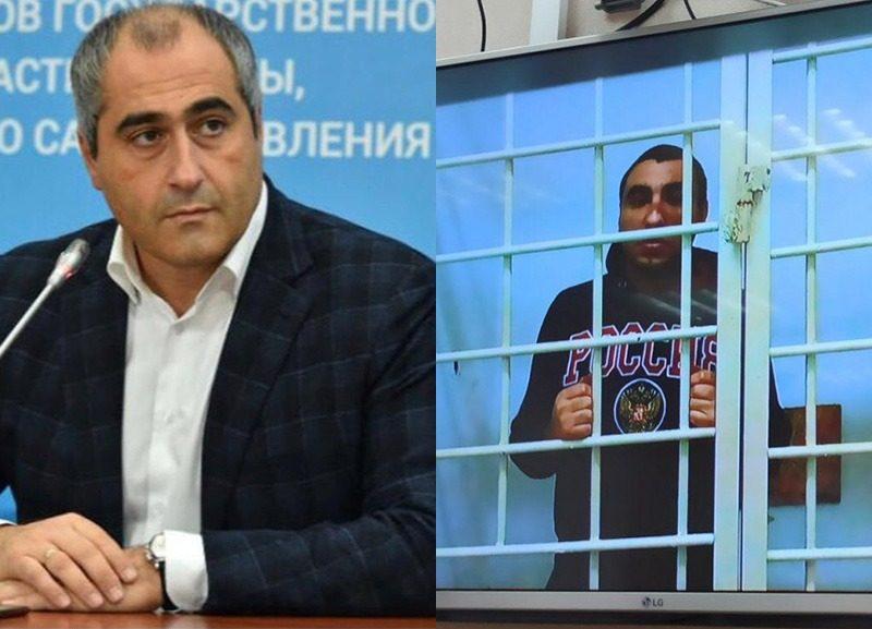 «Убийца возомнил себя нереально крутым»: адвокат Шота Горгадзе взялся за убийство из-за ссоры в школьном чате