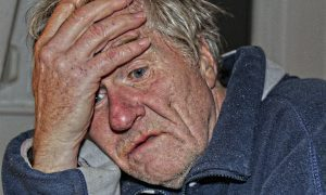 «Это нереально»:  россияне назвали желаемый размер будущей пенсии