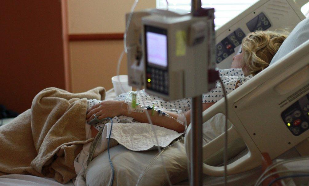 Употребили не по назначению: в Якутии семь человек насмерть отравились антисептиком