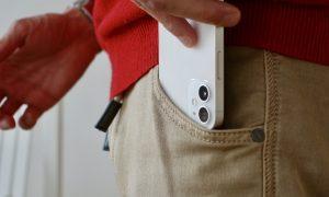 Цена на iPhone 12 оказалась в разы выше себестоимости