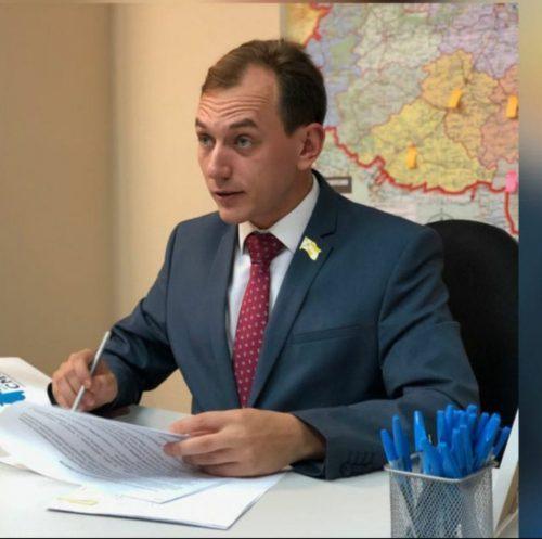 Странная смерть мэра от асфиксии: на Ставрополье нашли мертвым крупного чиновника