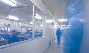 Американские ученые обнаружили заболевание, значительно повышающее риск гибели от COVID-19