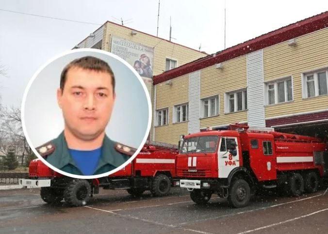 Сезон открыт: второго за неделю крупного российского чиновника убили на охоте