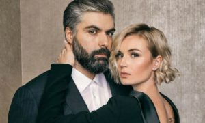 Решилась: Полина Гагарина подала на развод и раздел имущества