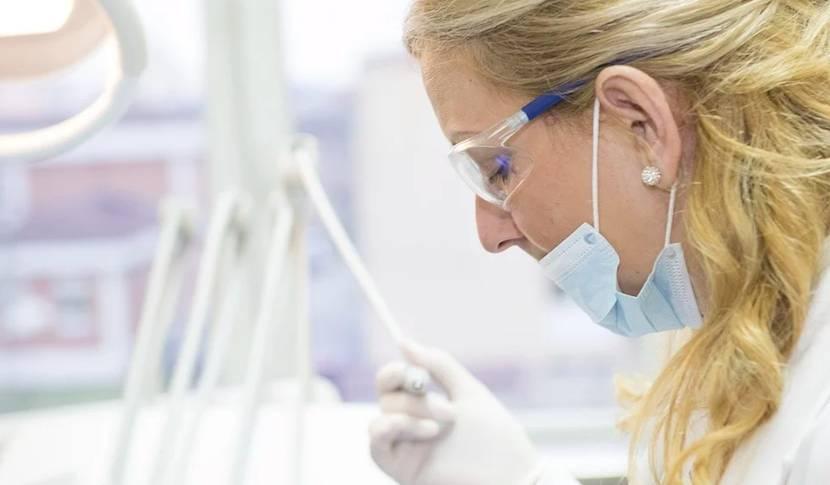 Ученые назвали фактор, увеличивающий риск смерти от коронавируса в 12 раз