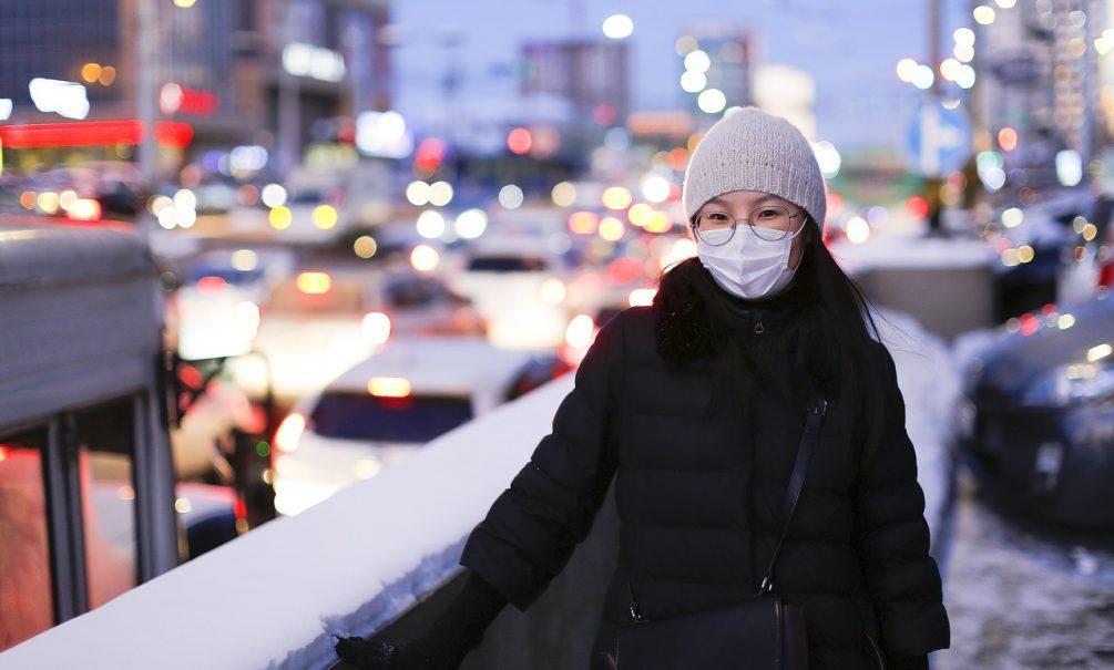 Где легче всего заразиться ковидом: эксперты назвали самые «коронавирусные» города страны