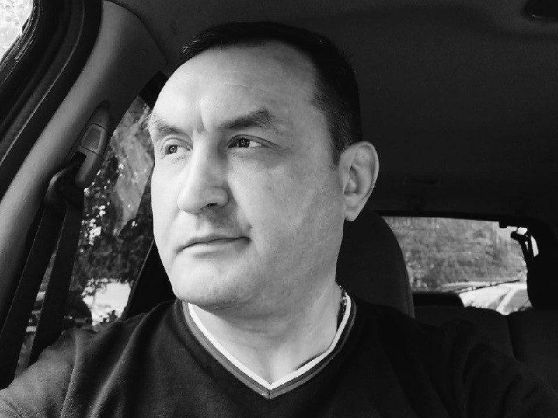 Ковидно-пророческий кошмар: бывший спецназовец не дождался скорую и умер на улице в Воронеже
