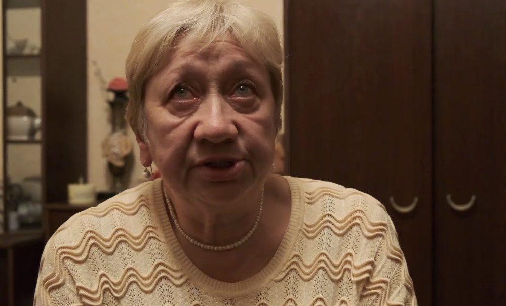 Микрокредит для психбольного: у семьи инвалидов забирают единственное жилье в Новороссийске