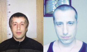 Убалтывал, врывался и душил: в Татарстане поймали «поволжского маньяка», убившего десятки пенсионерок