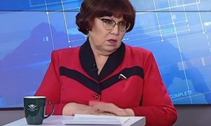 «Зачем рожали, если не тянете?»: помощница кубанского депутата от ее имени велела многодетной маме сдать сына в детдом