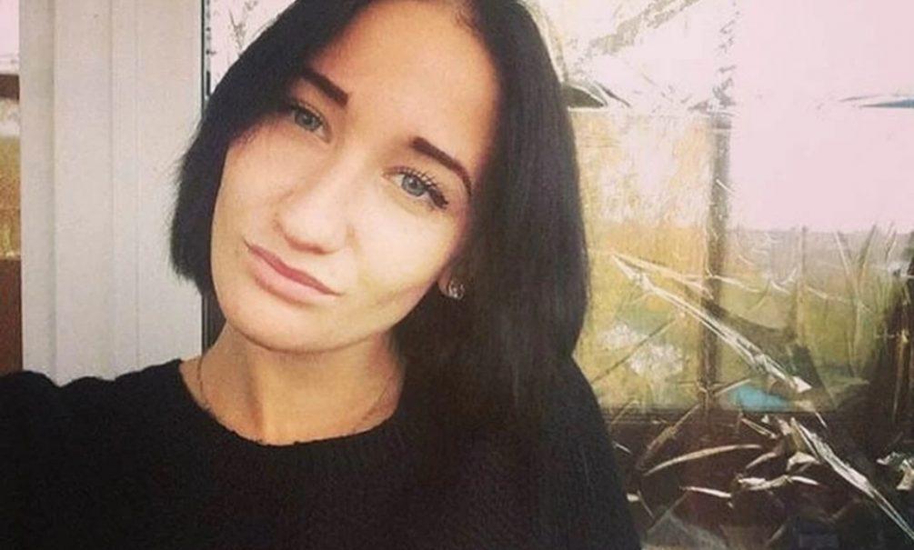 Юную жительницу Подмосковья выбросил из окна бывший бойфренд. Они отмечали его освобождение