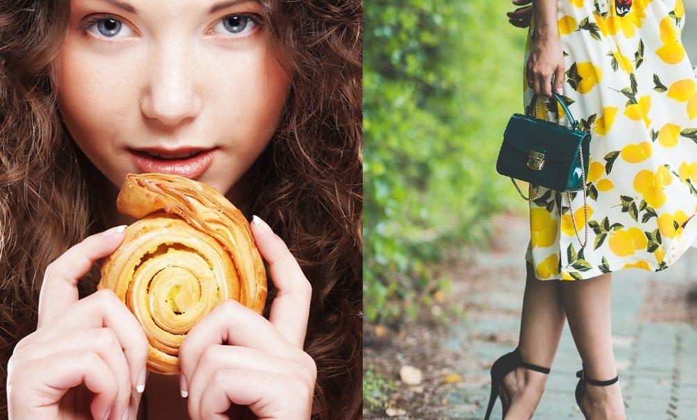 Чем пахнет стройность: ученые назвали аромат, делающий человека более худым