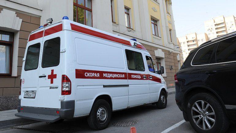 Дочь известного российского бизнесмена и политика покончила с собой после дня рождения