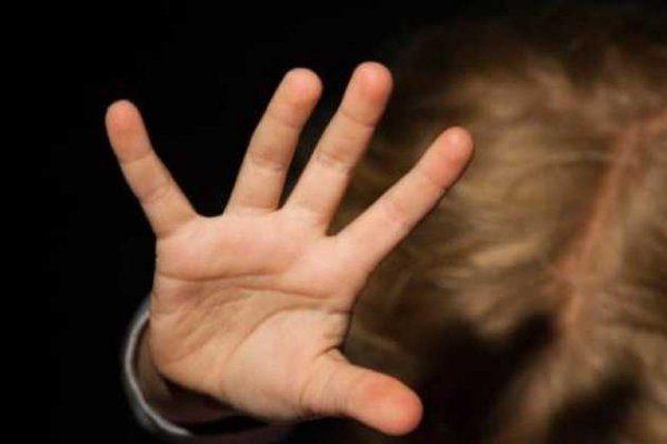 Охранник петербургской детской железной дороги два месяца насиловал мальчика в строительном вагончике