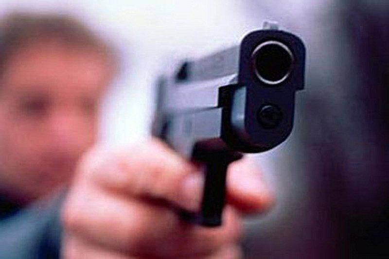 В Москве начальник выстрелил сотруднику в лицо из-за отказа провести ночь на работе