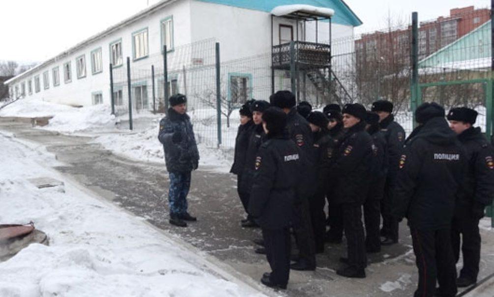 «Засунули кипятильник в задний проход, и он взорвался»: иркутский СИЗО проверяют из-за жалобы на пытки конокрада