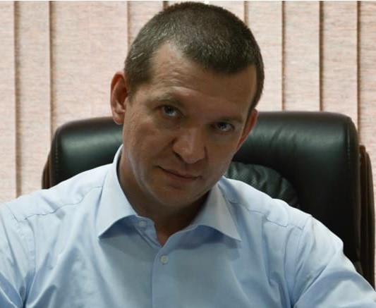 Главврач ростовской районной больницы обвинил своих подчиненных в смерти пациентов и пригрозил следкомом