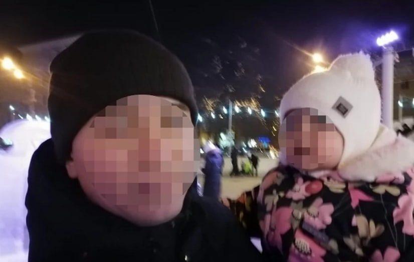 Житель Башкирии отравил малолетних детей и покончил с собой