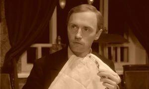 Умер Борис Плотников – звезда «Собачьего сердца», сыгравший доктора Борменталя