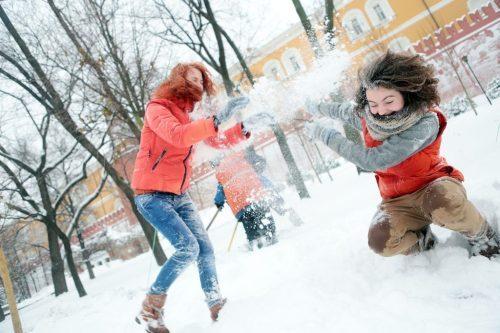 Мясников, Рошаль и Бокерия назвали «подарок коронавирусу» - вреднейшую привычку россиян
