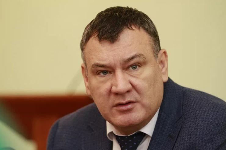«Других возможностей притянуть эти деньги в субъект нет»: чиновники Липецкой области заставляют врачей «рисовать» отчетность