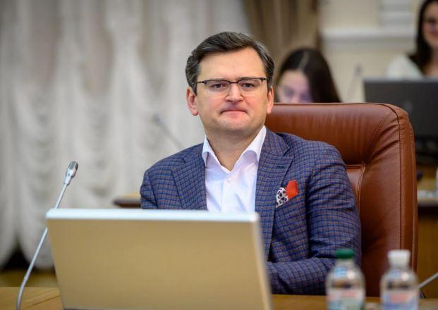 Украина пообещала российскому Крыму ад в 2021 году