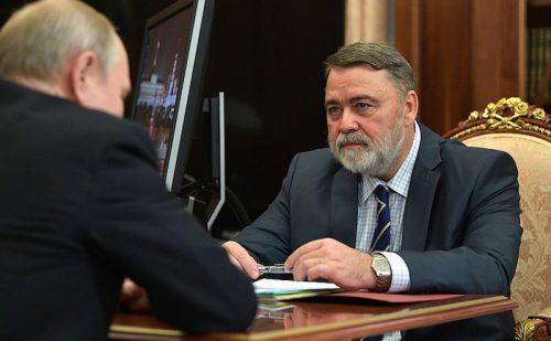 Россиянам пригрозили штрафами за неуплату ЖКХ за весь 2020 год
