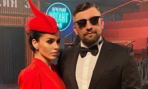 «Басте нельзя, а Zivert можно?»: певицу «разнесли» за большой концерт в Красноярске