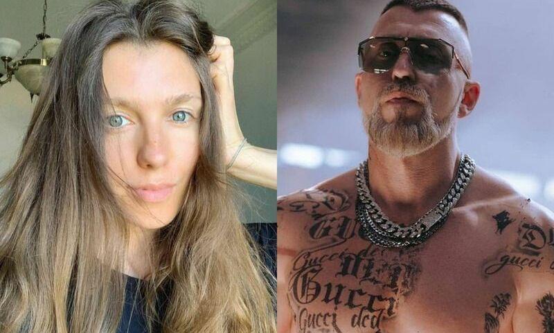 Душил и унижал: сестра рэпера Сереги впервые рассказала об издевательствах со стороны брата