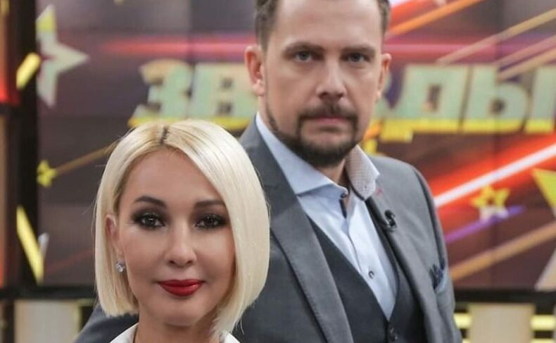 Новое лицо НТВ: стало известно, кто заменит ведущего Александра Колтового
