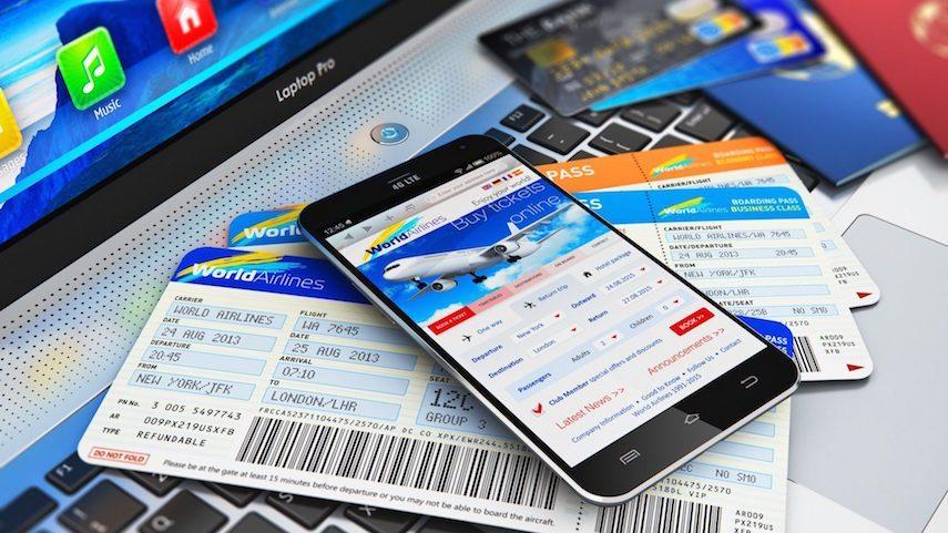 Брать будете? Авиакомпании вовсю готовятся к открытию границ, предлагая билеты на 2021 год