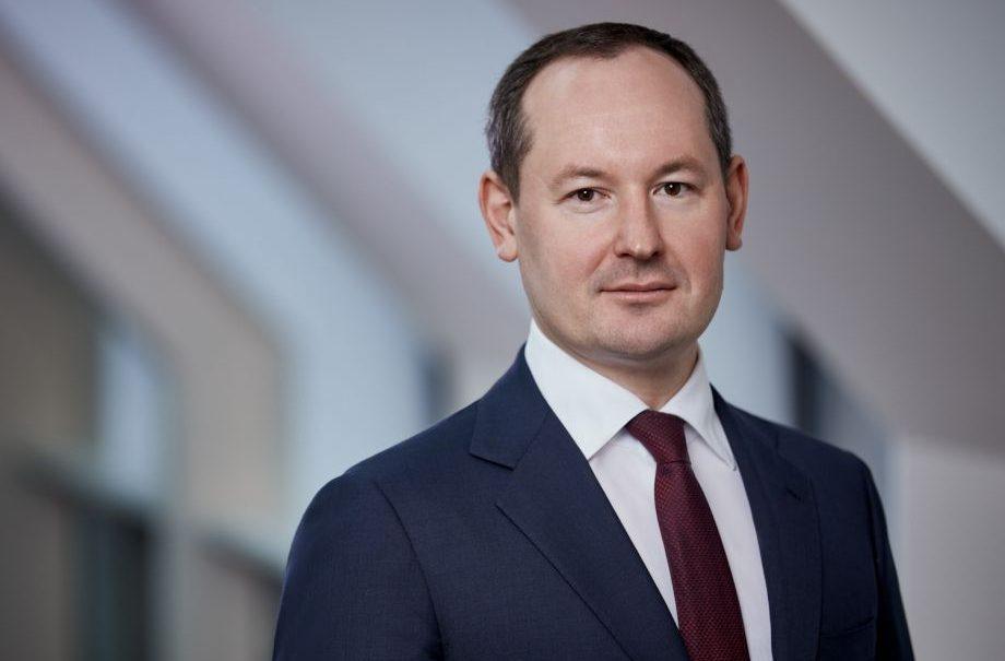 Глава холдинга «Россети» Павел Ливинский открыл первый в стране межрегиональный центр управления сетями