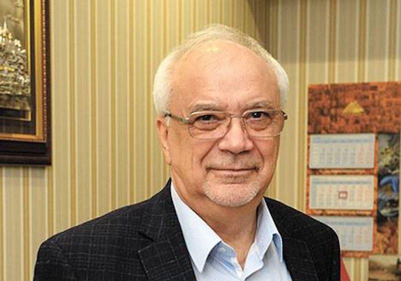 Один из богатейших людей России умер от коронавируса