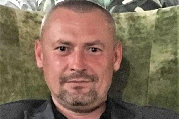 Депутат-единоросс попался на краже рельсов в Ленинградской области