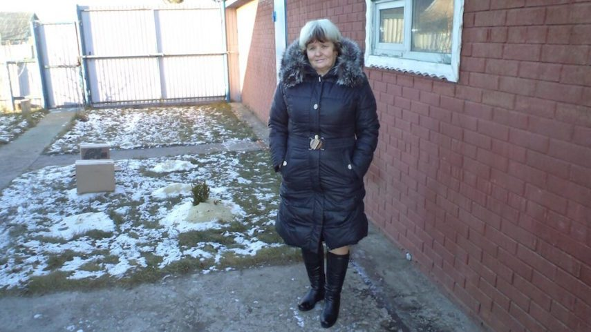 «Все, прямо если сказать, офигели»: сторож школы выиграла выборы на пост главы поселения в Омской области