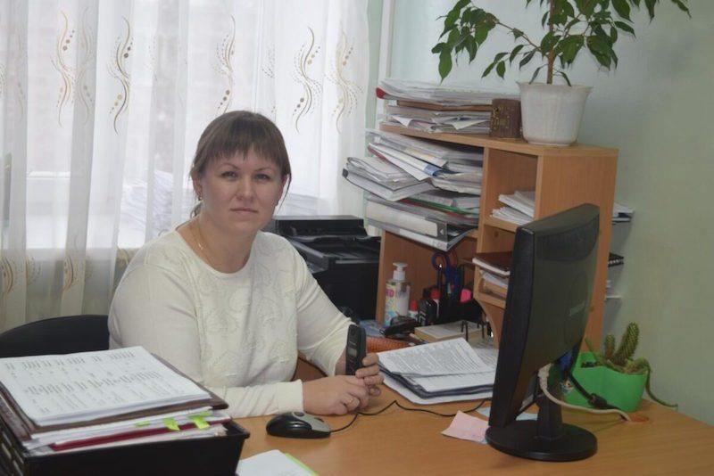 «Детей для государства что ли рожали?»: еще одна чиновница нахамила россиянам, но тут же отказалась от своих слов