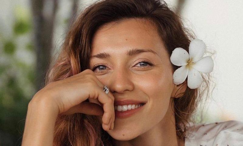«Боль адская»: Регину Тодоренко экстренно госпитализировали на Бали