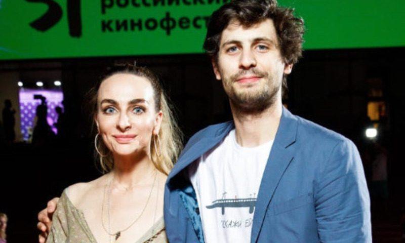 «Я думаю, это любовь»: Молочников впервые рассказал о романе с Варнавой