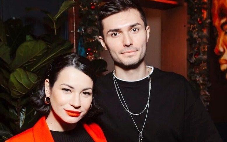 «В жизни наступил новый этап, у каждого свой»: Ида Галич намекнула на развод с мужем