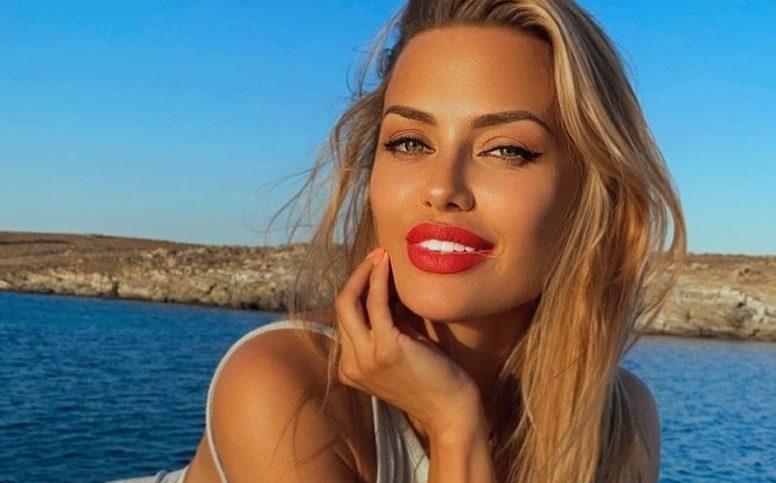 Виктория Боня раскрыла гонорары участников шоу «Дом-2»
