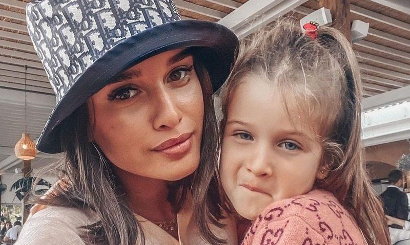 Бал принцесс и выступление Niletto: Бородина устроила дочери вечеринку за 3 миллиона рублей