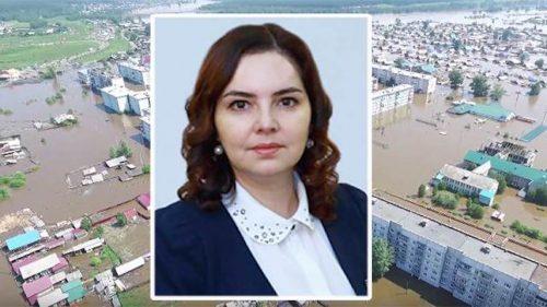"""""""Чтобы голова не кружилась"""": Госдума узаконила штрафы для чиновников за оскорбление народа"""