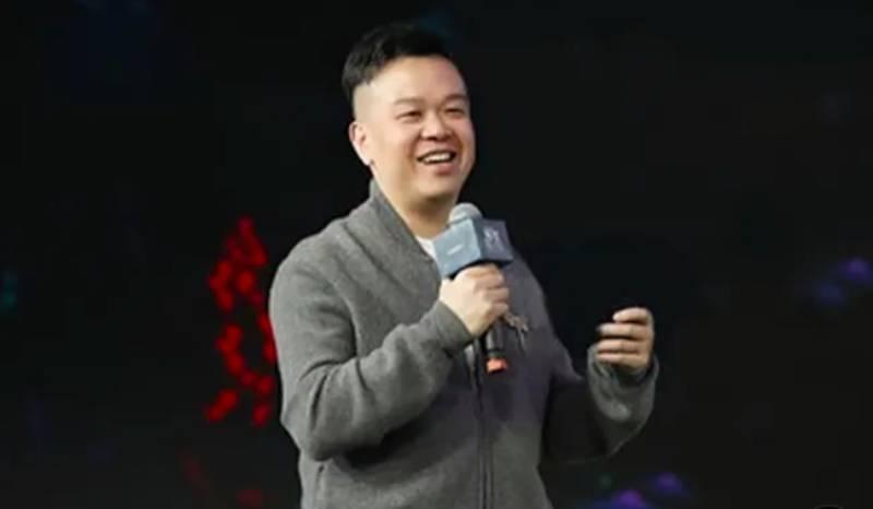 В Китае отравили миллиардера — разработчика стратегии «Игра престолов» и продюсера сериалов для  Netflix