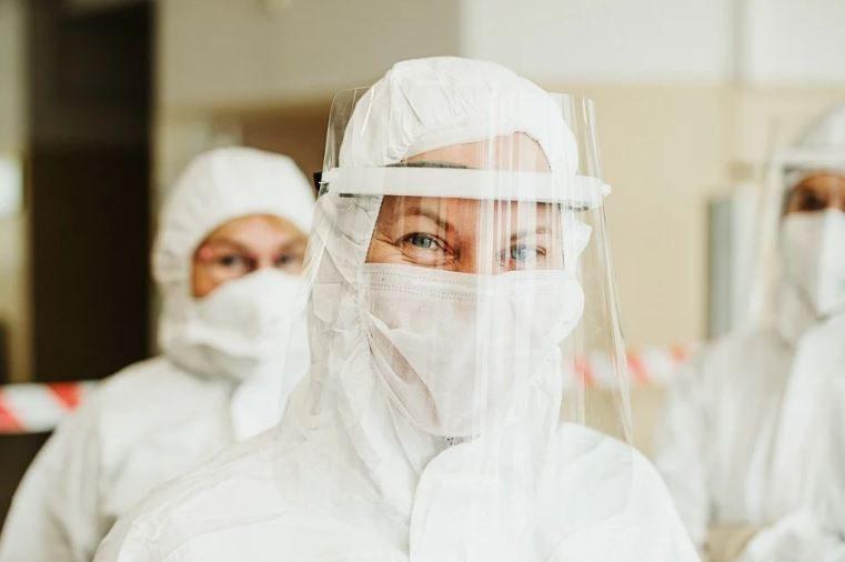 У коронавируса есть далеко идущие цели. И их назвали ученые