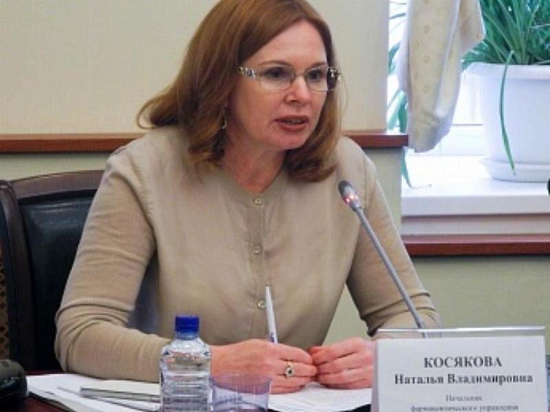 Ростовский минздрав обвинил людей в подорожании и отсутствии лекарств в аптеках