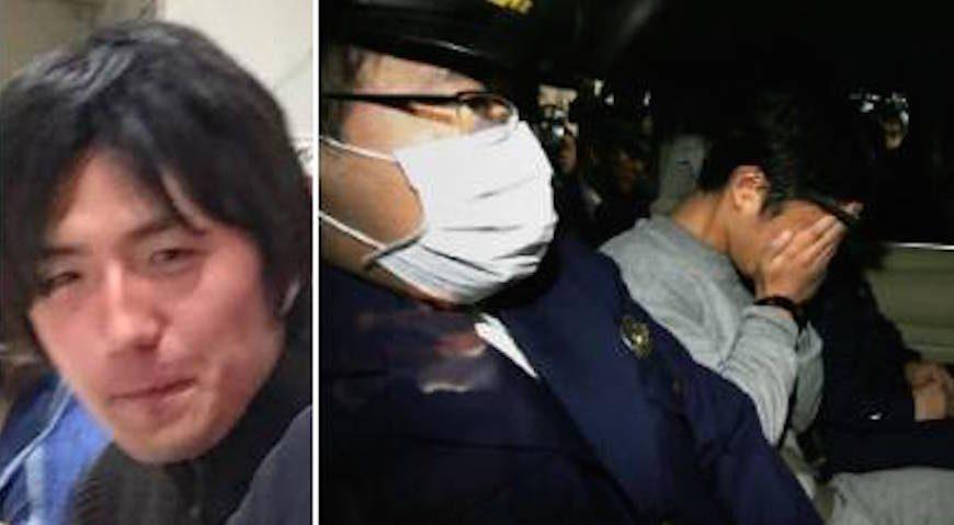 Убивал и хранил жертв в холодильнике: жестокого маньяка приговорили к смертной казни